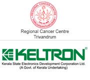 RCC-Keltron