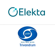 ELEKTA-DD