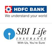 HDFC-SBI